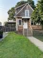 983 Chaffee Street - Photo 16