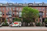 459 Massachusetts Ave - Photo 1