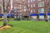 950 Massachusetts Avenue - Photo 1