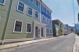 254 Bowen Street - Photo 1