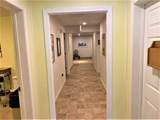 455 State Rd - Photo 4