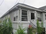 5 Locust Ave - Photo 2