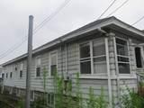 5 Locust Ave - Photo 3