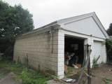 5 Locust Ave - Photo 6