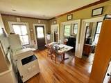 70 Old South Street - Photo 12