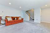 71 Victoria Heights Rd - Photo 11