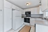 71 Victoria Heights Rd - Photo 4