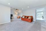 71 Victoria Heights Rd - Photo 10