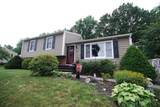 111 Liswell Dr - Photo 1
