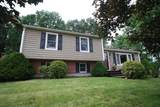 111 Liswell Dr - Photo 2