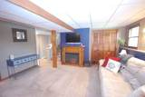 111 Liswell Dr - Photo 22