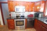 111 Liswell Dr - Photo 4