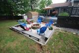 111 Liswell Dr - Photo 32