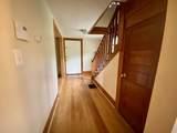 531 Wareham Street - Photo 13
