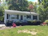 85 Downing Dr - Photo 1