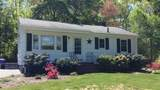 85 Downing Dr - Photo 2