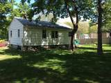 85 Downing Dr - Photo 4