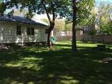 85 Downing Dr - Photo 5