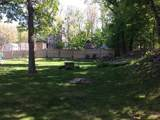 85 Downing Dr - Photo 8