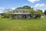 15 River Terrace - Photo 2