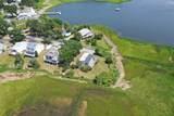 15 River Terrace - Photo 32