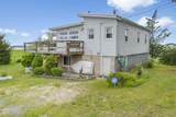15 River Terrace - Photo 37