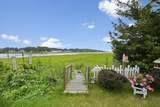 15 River Terrace - Photo 8