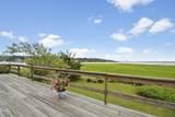 15 River Terrace - Photo 10