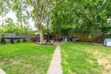 48 Shawmut Ave - Photo 24