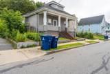 48 Shawmut Ave - Photo 30