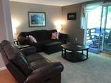 20 Country Village Way - Photo 11