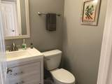 20 Country Village Way - Photo 14