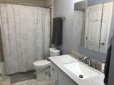 20 Country Village Way - Photo 19