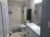 20 Country Village Way - Photo 20