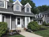 20 Country Village Way - Photo 28