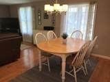 20 Country Village Way - Photo 7