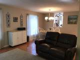 20 Country Village Way - Photo 9