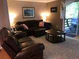 20 Country Village Way - Photo 10