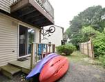 401 Village Drive - Photo 19