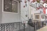 418 Crescent Avenue - Photo 2