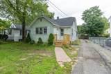 141 Glenwood St - Photo 1