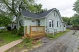 141 Glenwood St - Photo 3