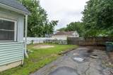 141 Glenwood St - Photo 31