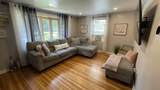 15 Ernest Ave - Photo 2