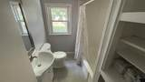 15 Ernest Ave - Photo 11