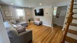 15 Ernest Ave - Photo 3
