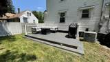 15 Ernest Ave - Photo 28
