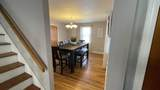15 Ernest Ave - Photo 4