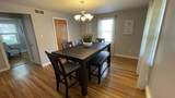 15 Ernest Ave - Photo 5