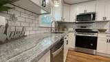 15 Ernest Ave - Photo 9